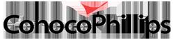 Conoco Phillips Logo