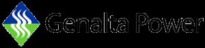 Genalta Logo