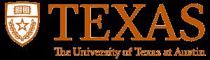 University Austin Texas